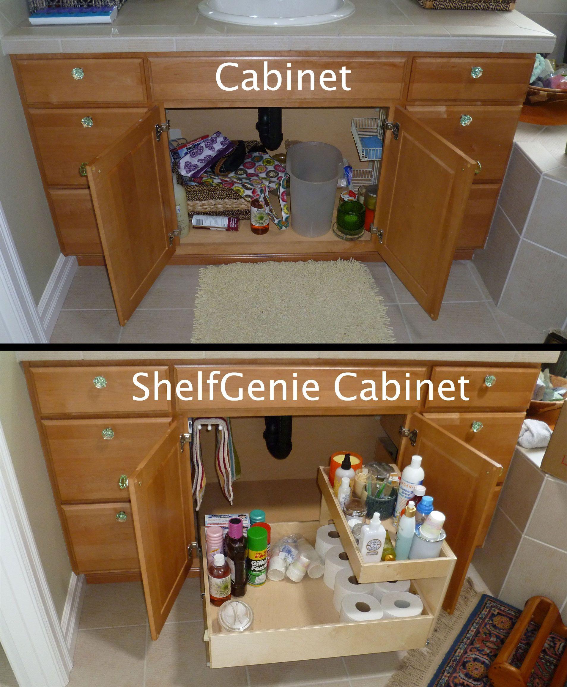 35 Cute Corner Cabinet Solutions Bathroom Storage Solutions Bathroom Sink Storage Kitchen Cabinet Storage [ 2312 x 1908 Pixel ]