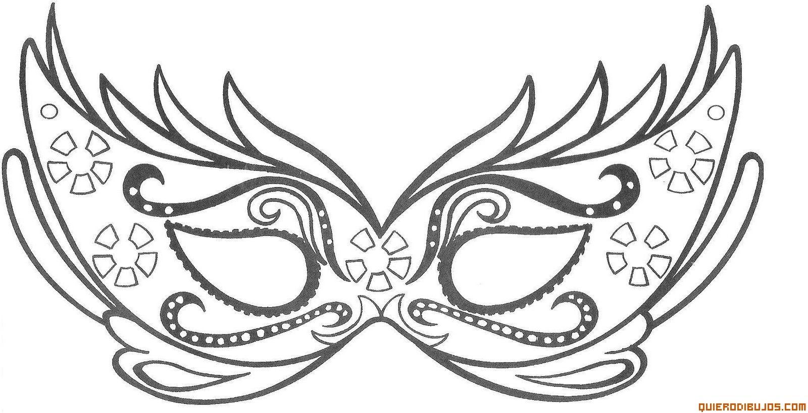 Afbeeldingsresultaat Voor Masker Carnaval Schilderij Maskers Venetiaanse Maskers Masker