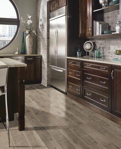 MS International Agora Cappuccino 6 | New house ideas | Pinterest ...
