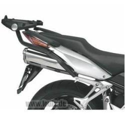 Givi Monorack Topcase-Träger Suzuki Gsx-s 750 (euro 4) Givi #purses