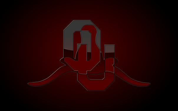 Boomer Sooner Photo Boomer Sooner This Photo Was Uploaded By Nlbt Boomer Sooner Oklahoma Football Ou Football