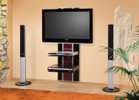 Modern Tv Stands Has Over 25 Years Of Experience In Furniture Trade. We  Offer High