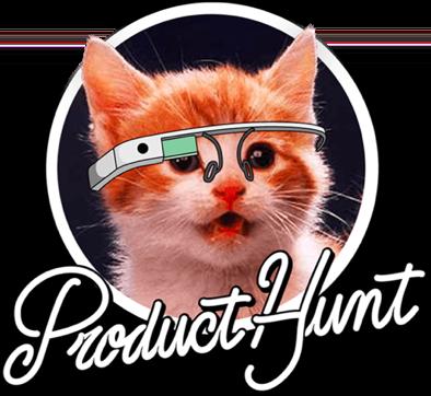 Steemhunt Hunt, Product launch, Social media analytics