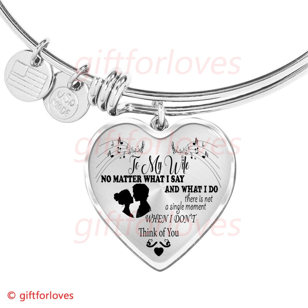 32+ Best jewelry christmas gift for wife information