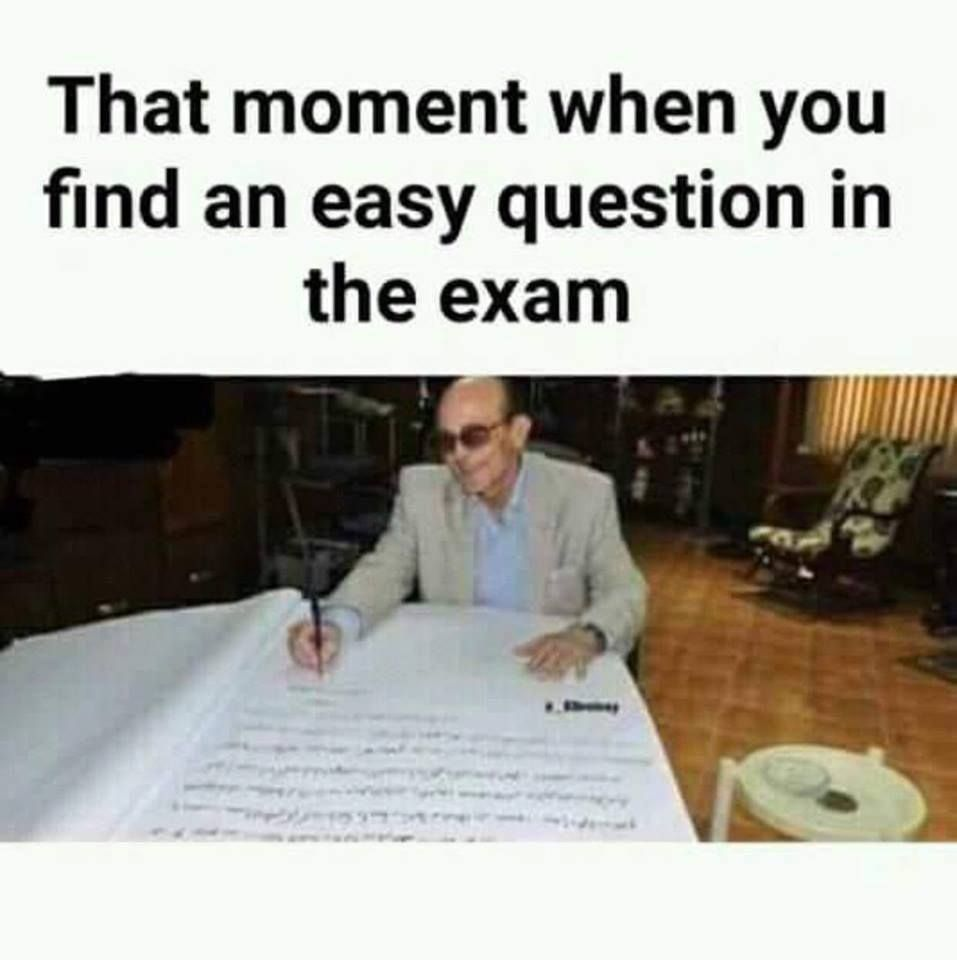 21 Jokes Of The Day For Sunday 03 February 2019 Viraluck Exams Funny School Quotes Funny Funny School Memes