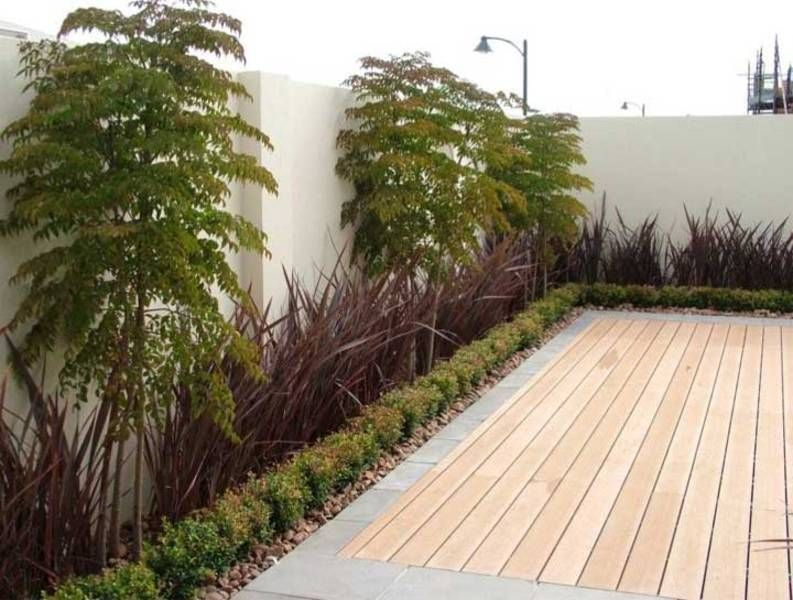 yards apart landscaping  u0026 limestone walls