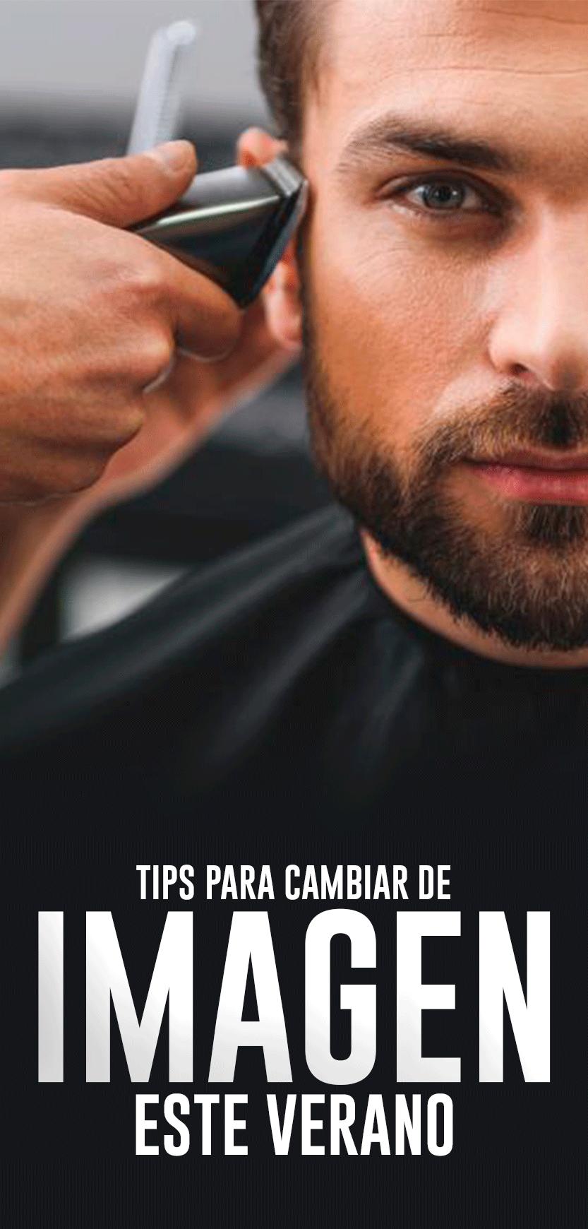 5 Valiosos Tips Que Todo Hombre Debe Seguir Para Verse Bien Este Verano Hombres Verano Hombres Y Consejos De Estilo