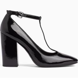 Photo of Mary Jane pumps for women