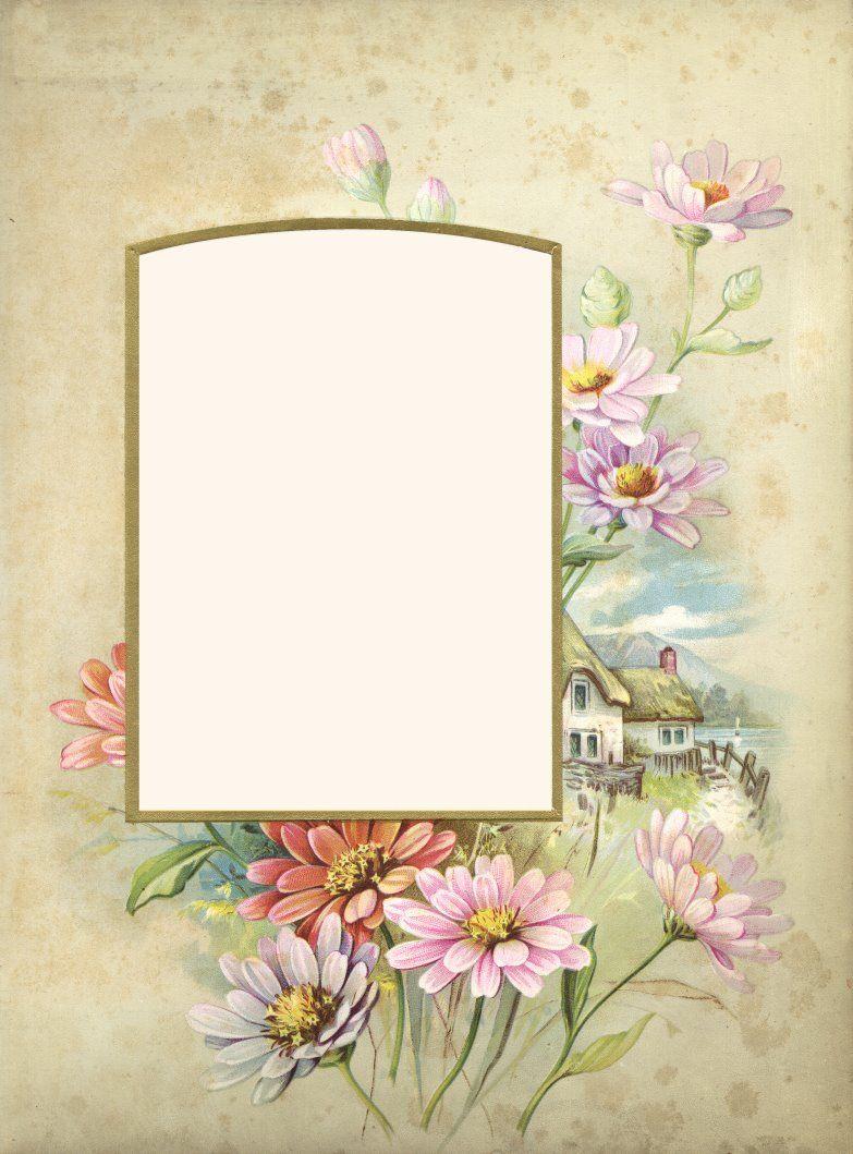 Album1.jpg (image)