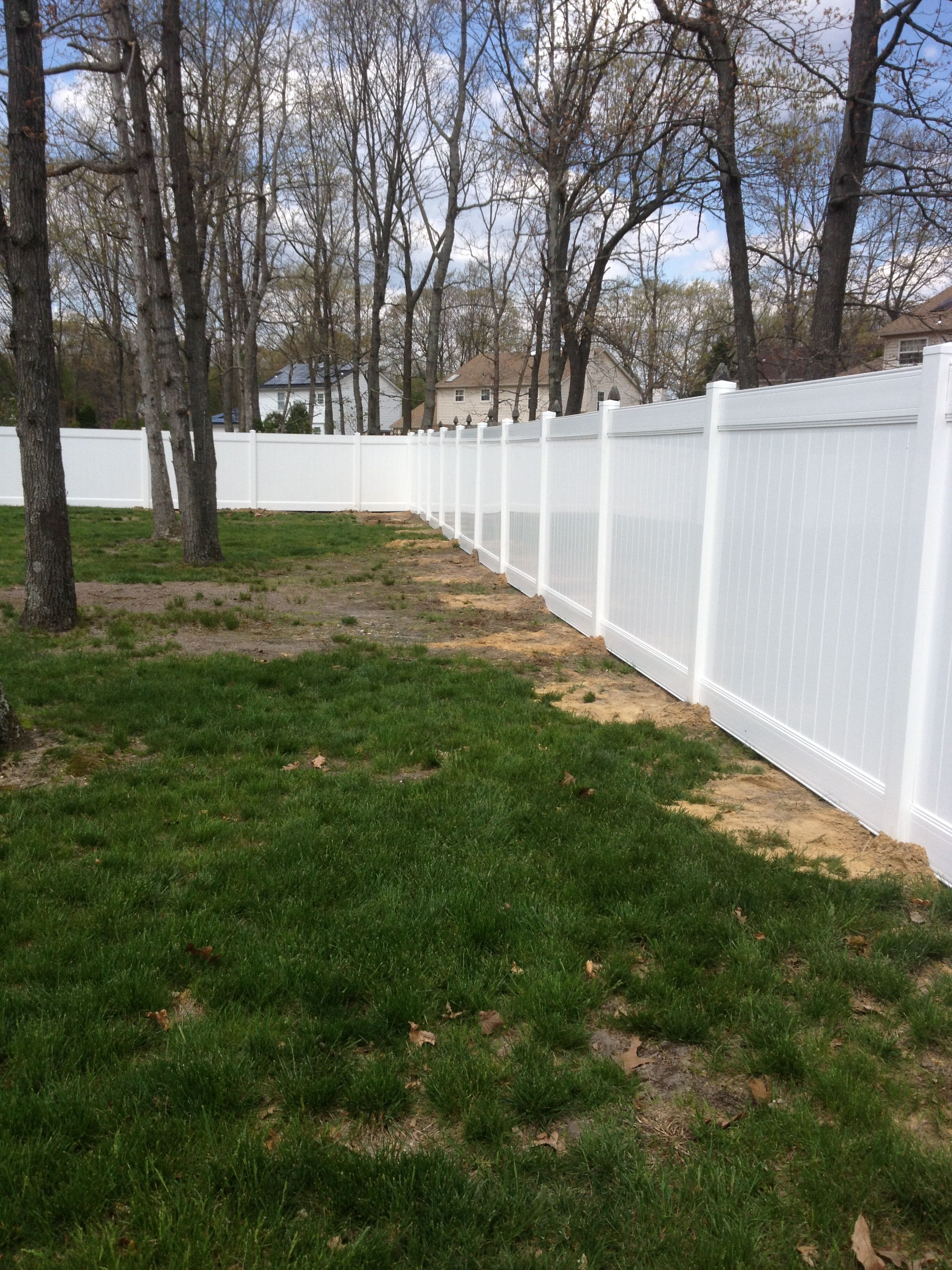 stupefying ideas: fence wall projects homemade dog fence.front yard