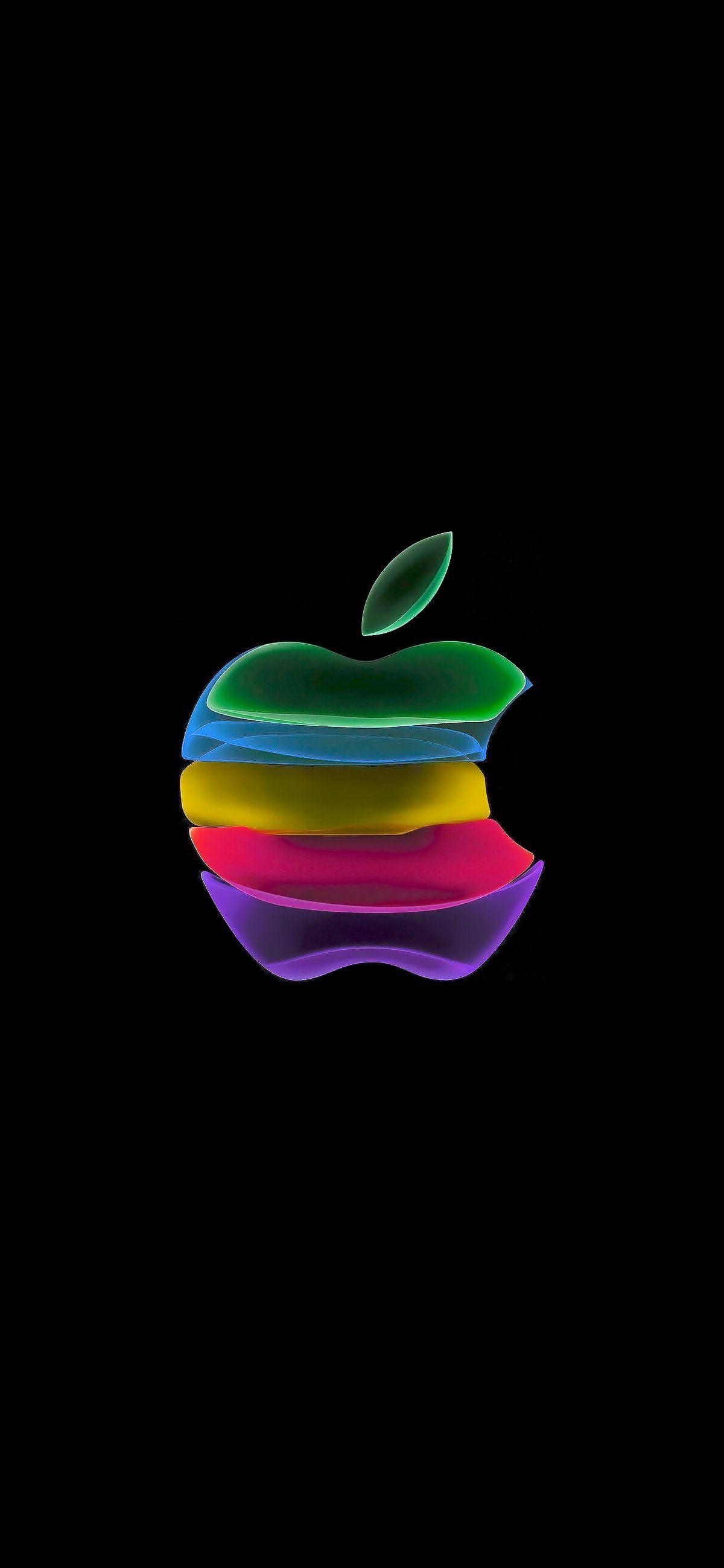 Pin By Ghazi Aljbur On Fondos De Pantalla Apple Logo Wallpaper Iphone Apple Iphone Wallpaper Hd Apple Logo Wallpaper