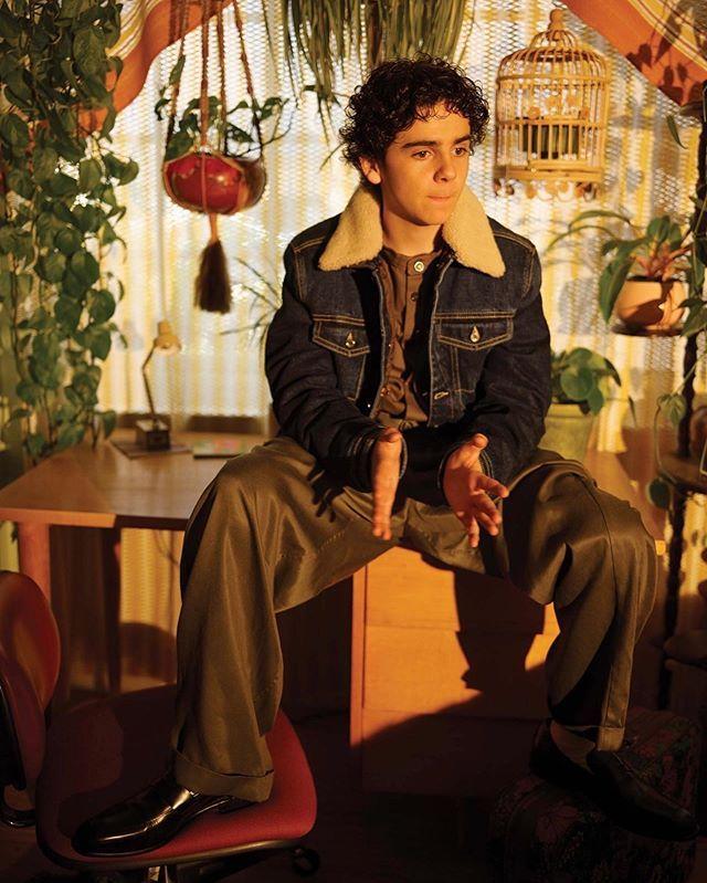 highlights   new york fashion week aw2020 - Schön! Magazine