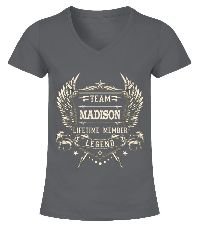 madison women's health bill pay