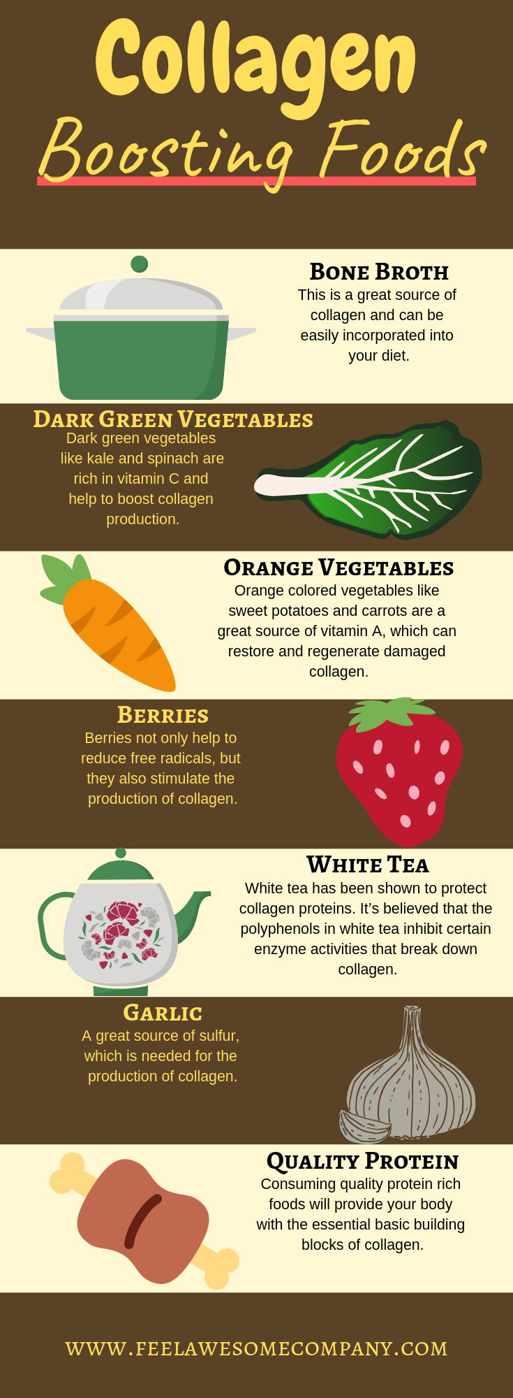 #contai #Fitness #Foods #Health #Protein Proteinas health and fitness: Here are some of the best foo...