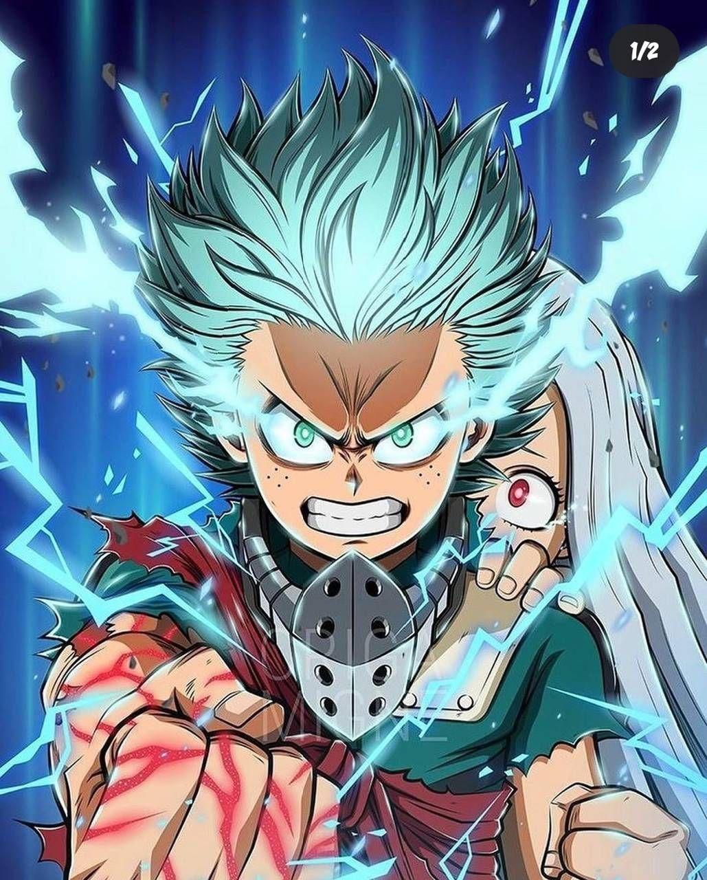 Deku And Eri Wallpaper By Ayox123 67 Free On Zedge Hero Hero Wallpaper My Hero Academia Episodes