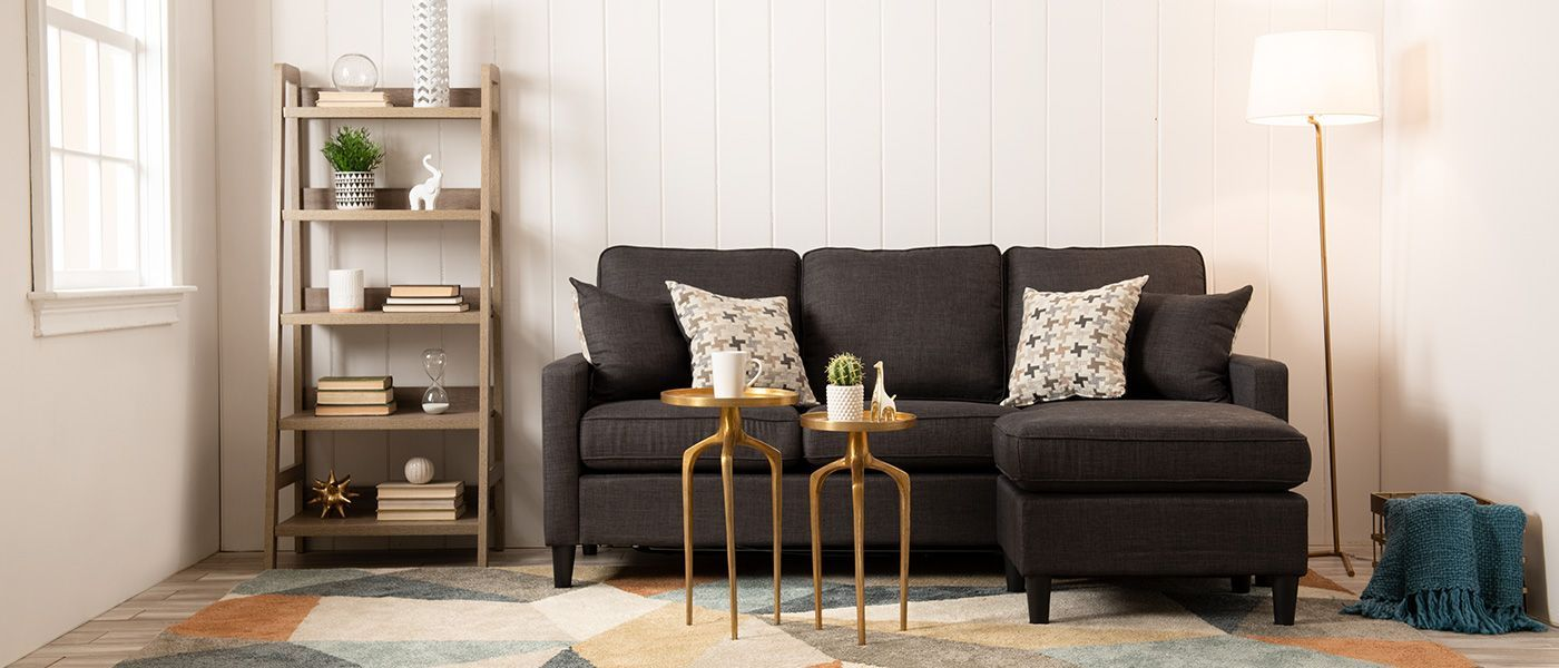 Best Small Living Room Solutions Bob S Discount Furniture 640 x 480