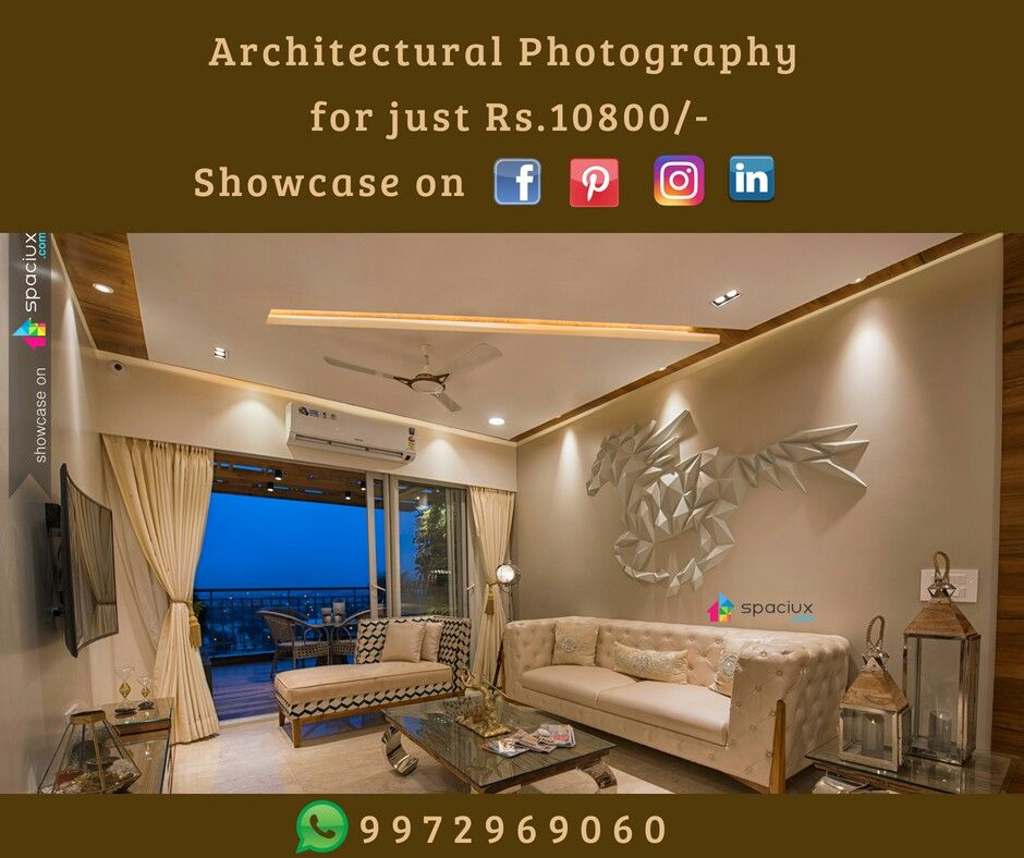 Anisha agrawal interior designer established in are specializes designing and end to solutions for wide spectrum of project foraying also rh pinterest