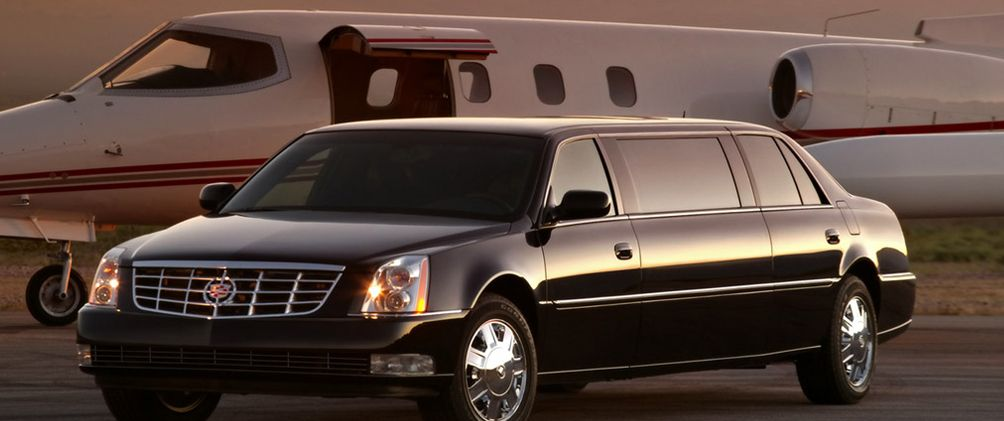 Express Limo and Taxi Limousine car, Limousine, Limo