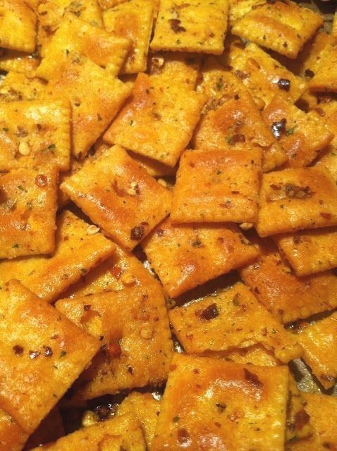 Twirl and Taste Easy cheesy spicy SNACKERS  perfect appetizer that everyone will crave