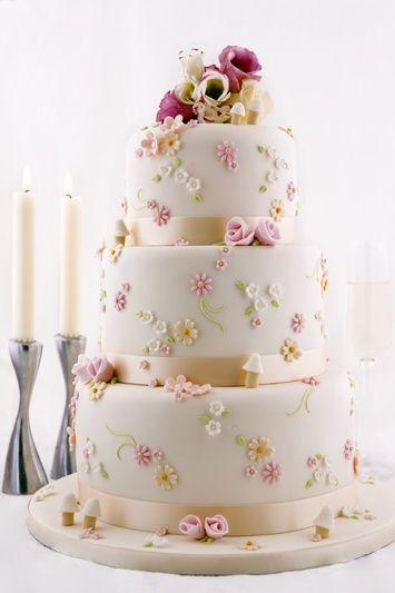 Torten Dekorieren Magazin kreative tortenkunst suche торты украшения