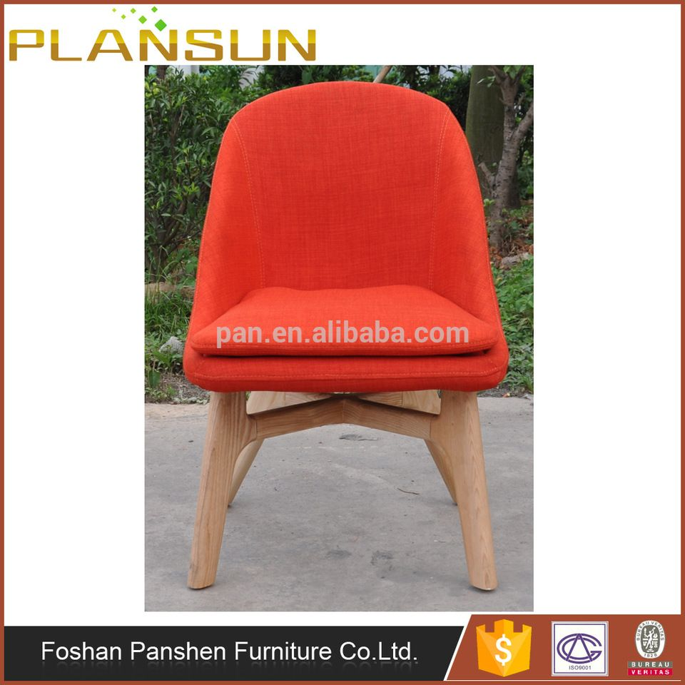 Furniture · Foshan High End Furniture Modern Replica ...