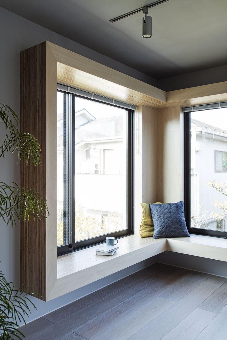 Photo of Takaban apartment
