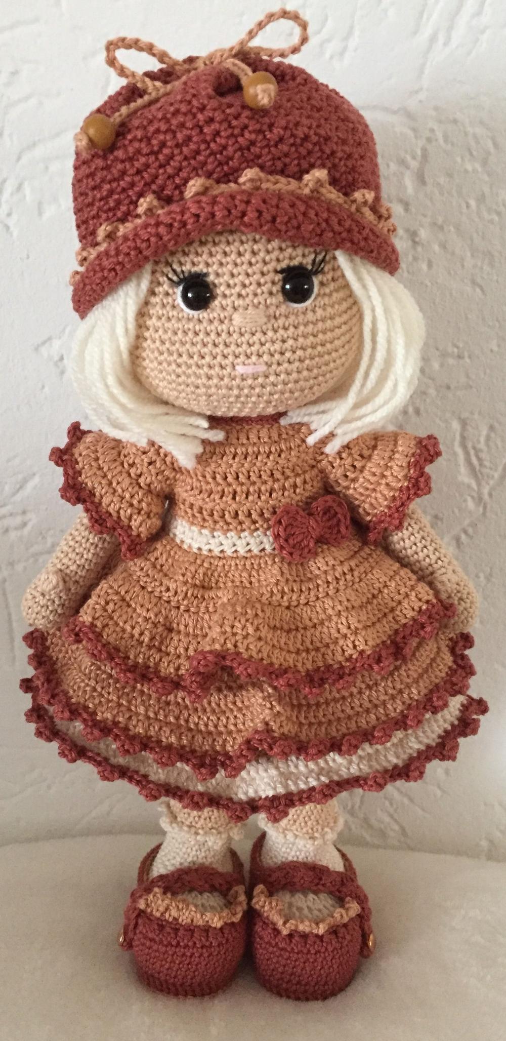Minion Crochet Pattern Pinterest Top Pins Cutest Ideas | Crochet ... | 2056x1000