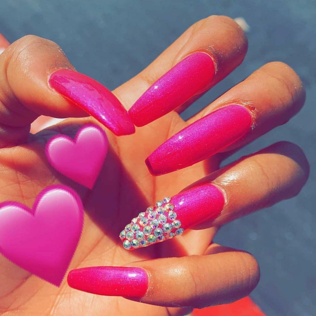 Matching   Nail designs summer acrylic, Pretty toe nails