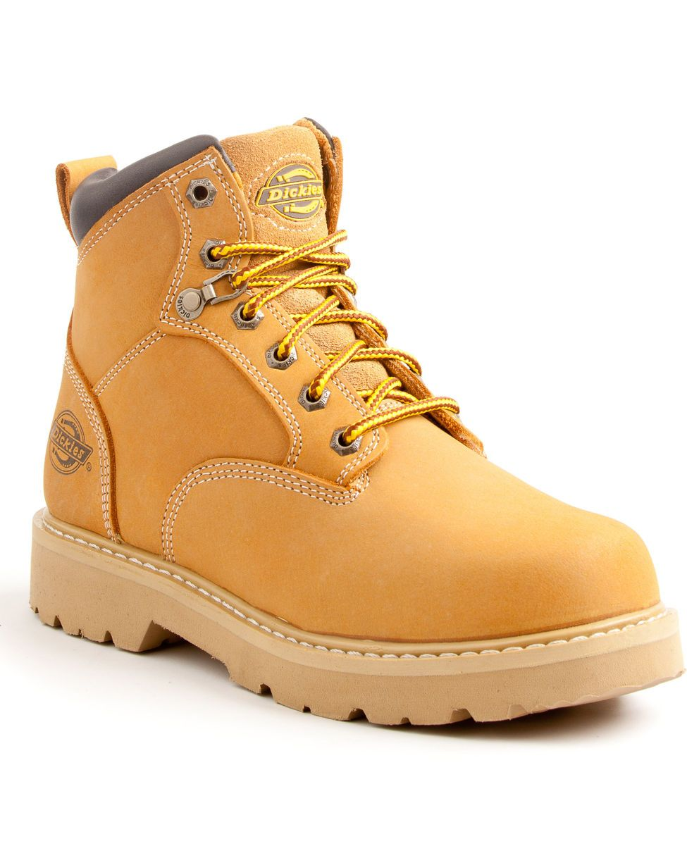 1000  images about Best Work Boot For Men on Pinterest ...