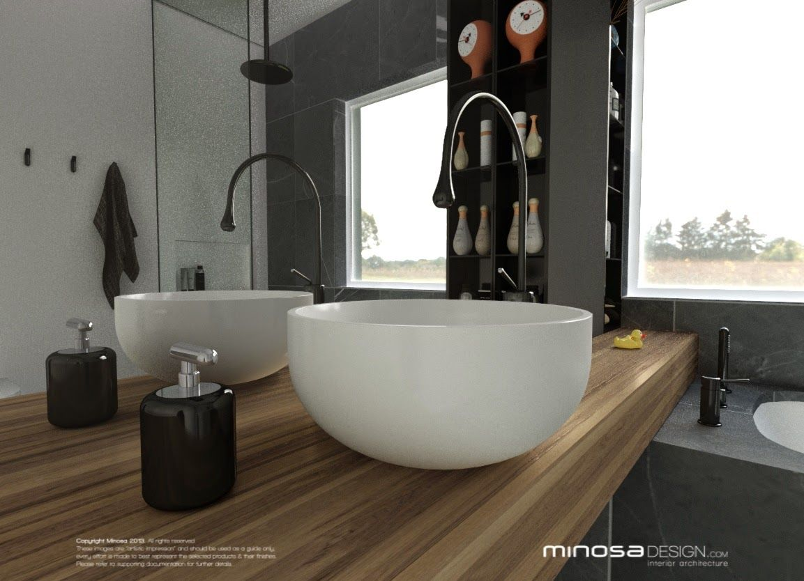 Kitchen And Bathroom Designers Beauteous Modern Kitchen And Bathroom Design Solutionsaward Winning Design Design Ideas