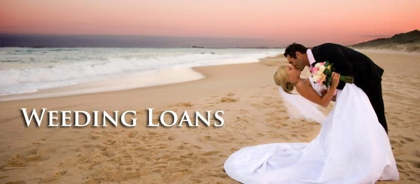 Looking For A Loan Your Precious Day Ok Loans Offers Wedding Uk That
