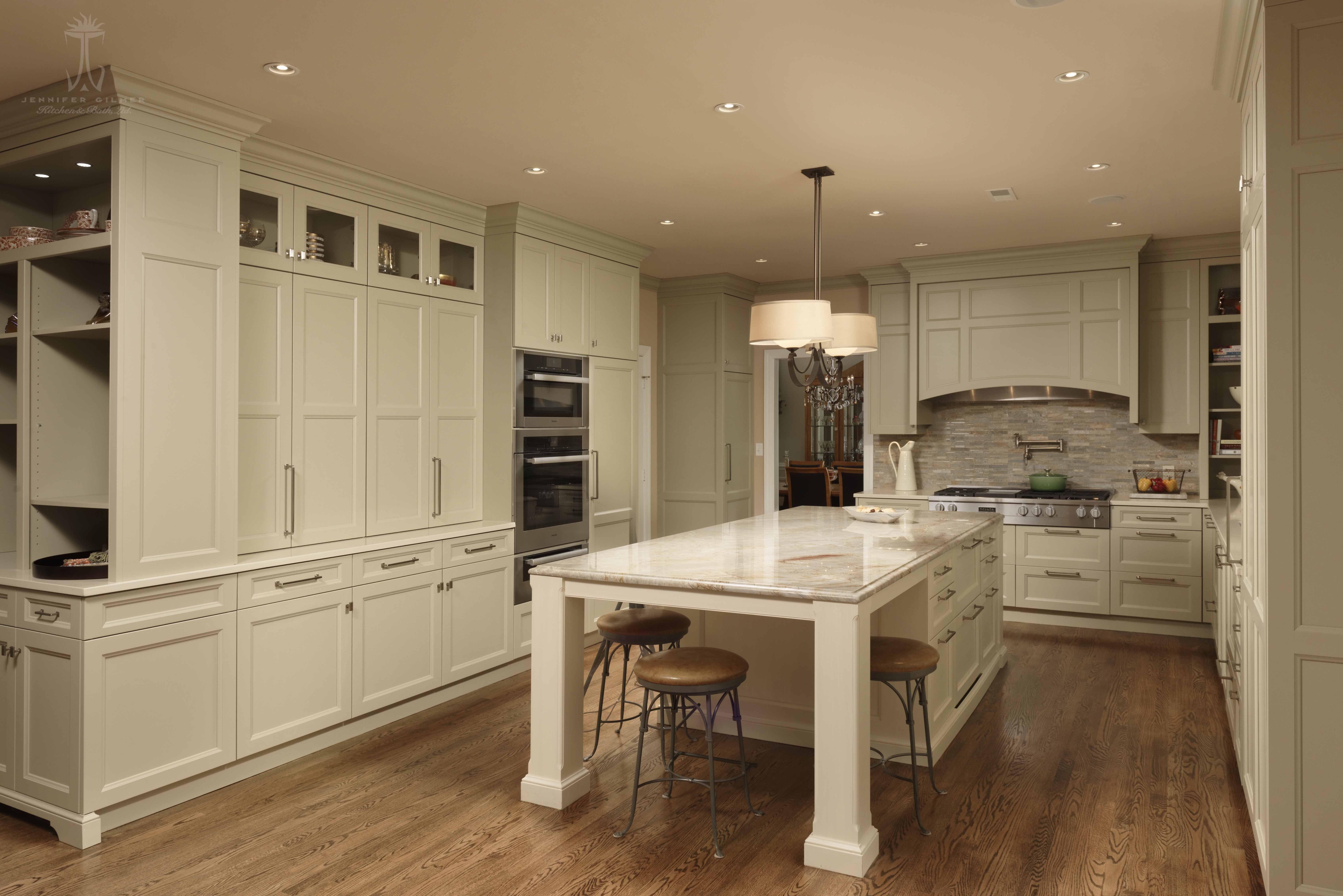 mullet s freezer brands with sub glass fl door drawers zero sarasota classic appliances pro