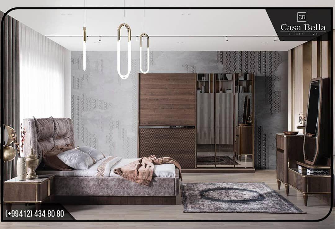 Pin On Home Decor Interior Design