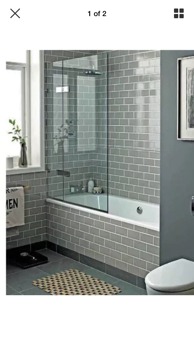 Shower Over Bath Style Bathrooms Remodel Small Bathroom Bathroom Design