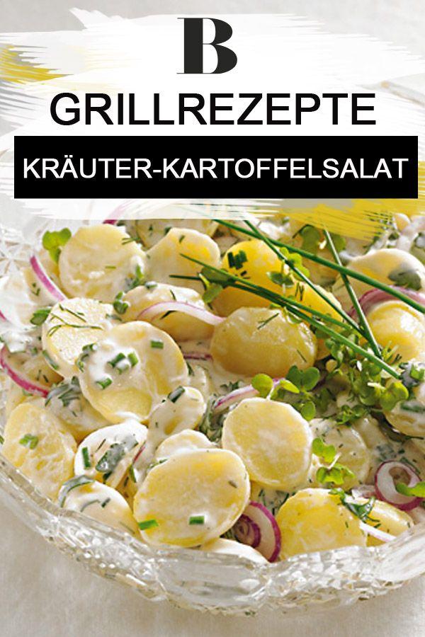 Salate Zum Grillen Die Besten Rezepte Salat Salate Zum Grillen