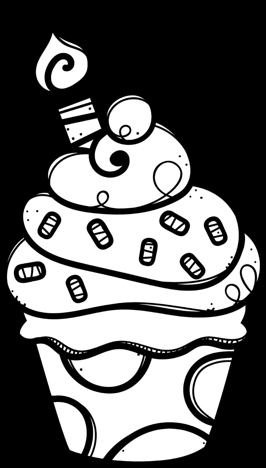 Que Puedo Hacer Hoy Pastelitos De Cumpleanos Dibujos De Cupcakes Artesania De Bebe Dibujos De Cumpleanos
