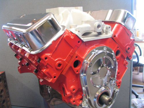 COMPLETE-489-496-BBC-STROKER-CHEVY-CRATE-ENGINE-HUGE-TORQUE