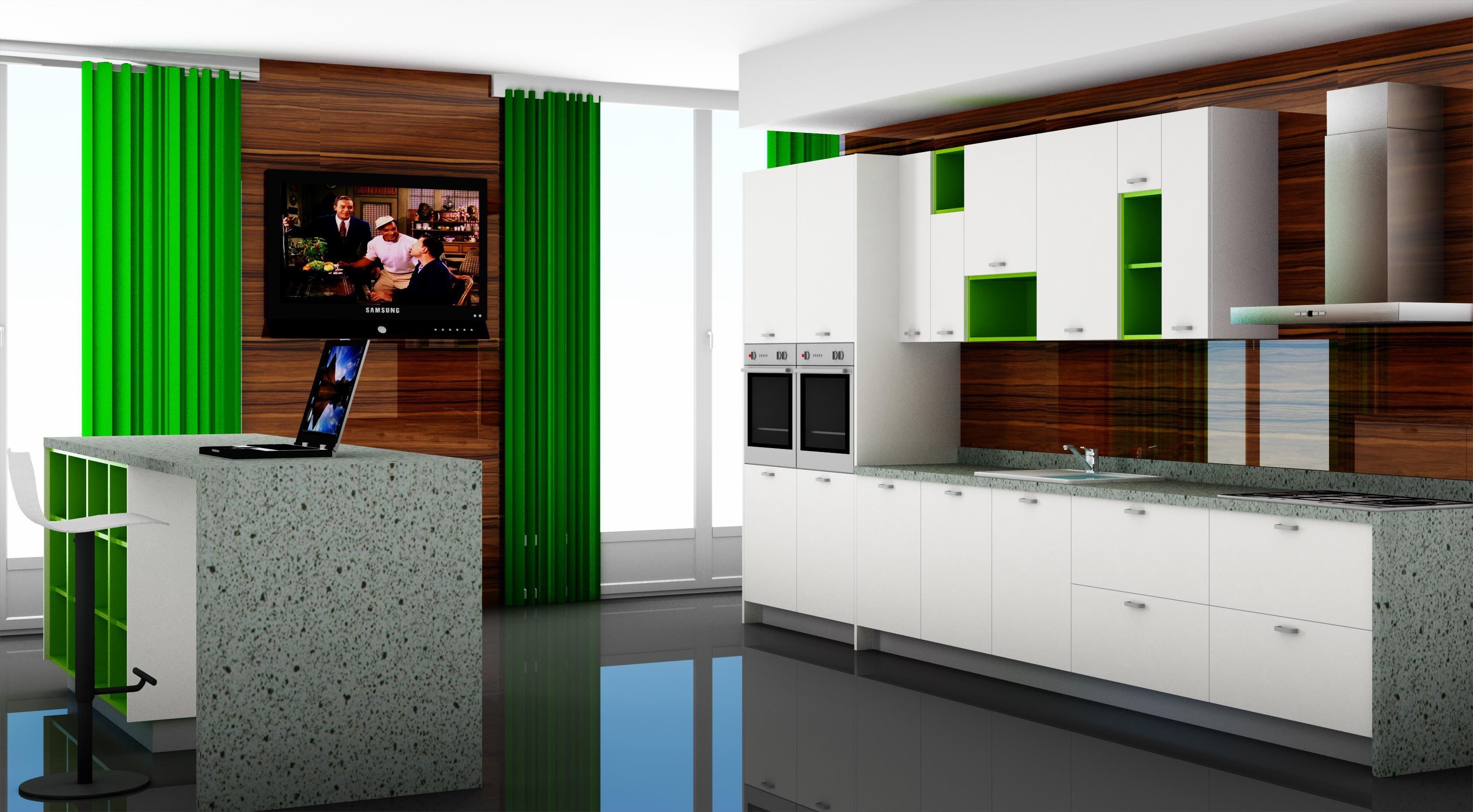 Kitchen Ideas Nairobi Kenya Kitchen Design Design Home Decor
