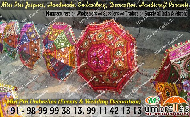 Wedding umbrella manufacturers suppliers wholesalers dealers in wedding umbrella manufacturers suppliers wholesalers dealers in delhi supply all india junglespirit Images
