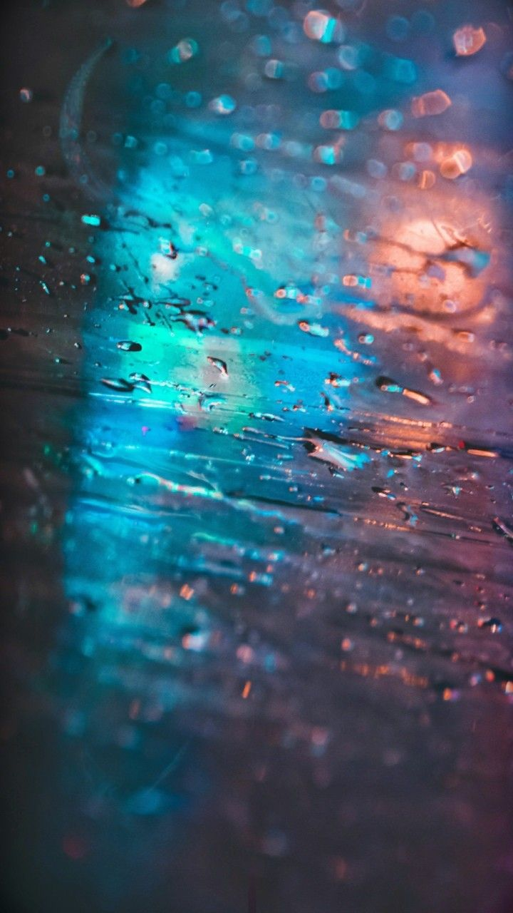 Rainy glass   Ipad background, High quality wallpapers, Iphone ...