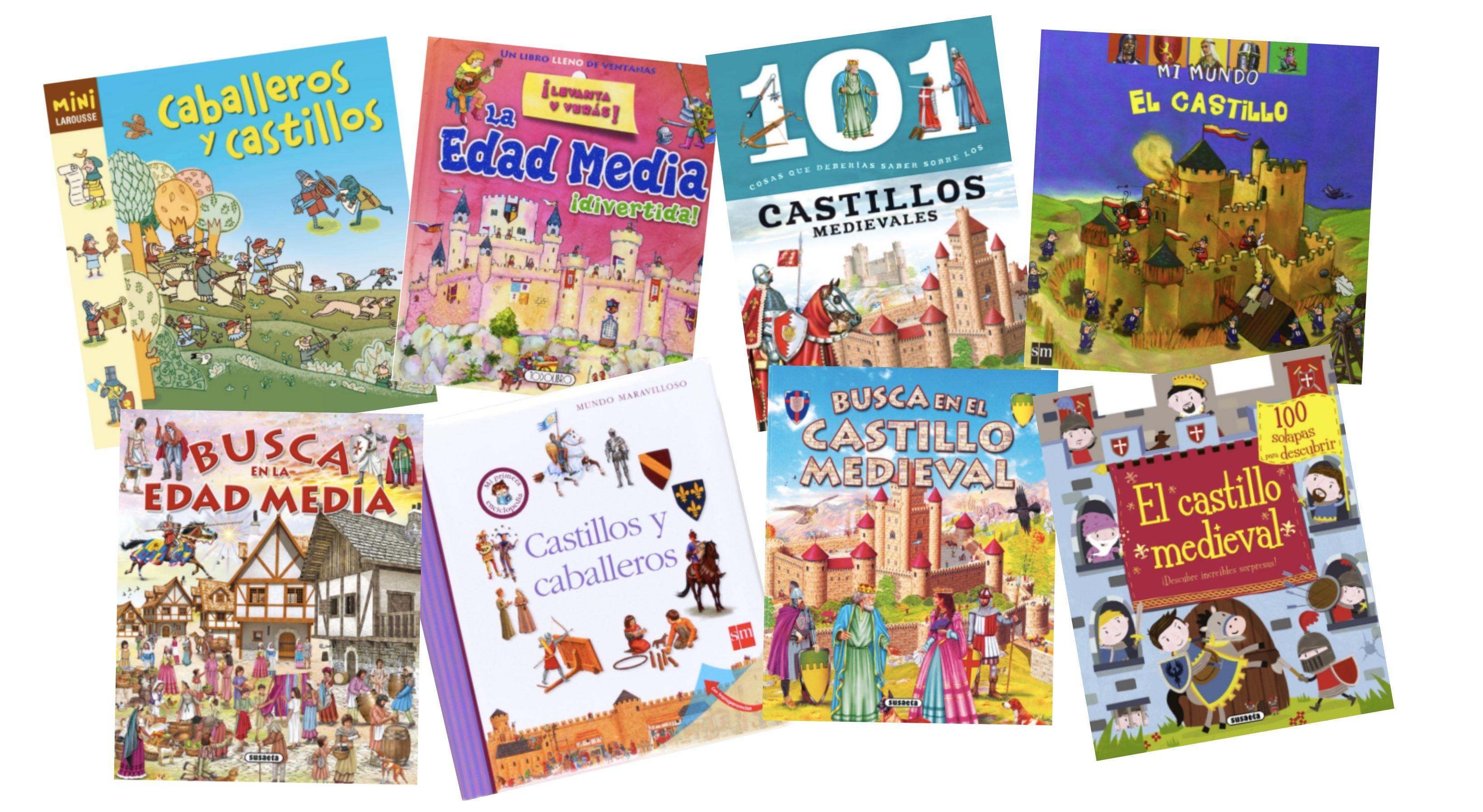 0163 Pdf Juegos De La Edad Media Libros