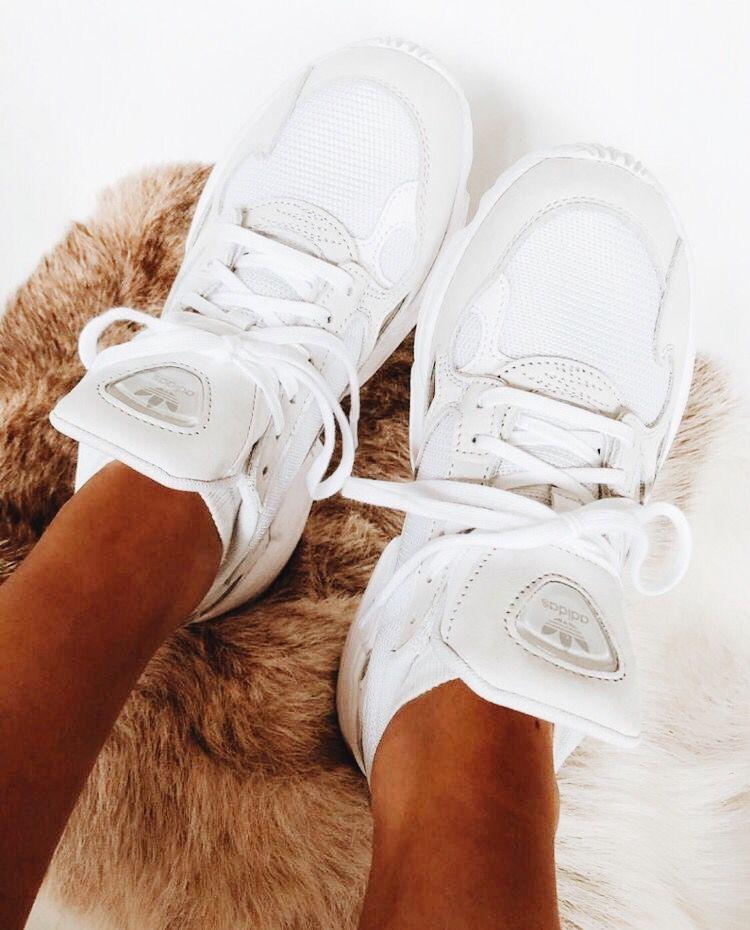 pin ↠ juliatops vsco ↠ juliatops | Running shoes for men