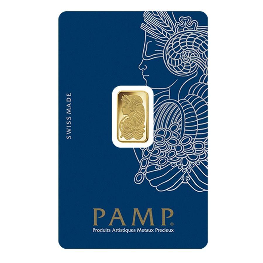 2 5 Gram Gold Bar Pamp Suisse Lady Fortuna Gold Bullion Bars Gold Bullion Gold Bar