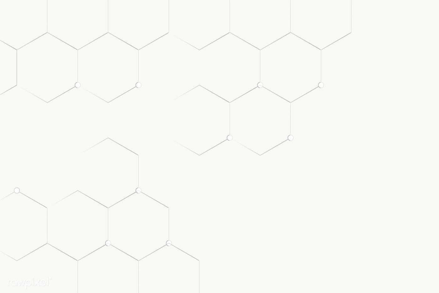 Golden Hexagon Frame Transparent Png Premium Image By Rawpixel Com Adj Phone Wallpaper Design Iphone Wallpaper Vintage Quotes Flower Graphic Design