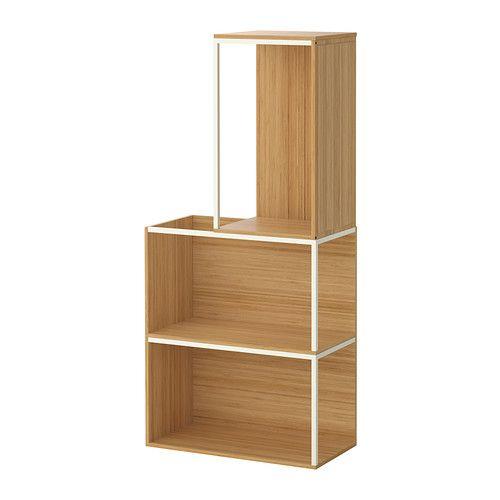us furniture and home furnishings ikea ps 2014 ikea shelving unit bamboo light