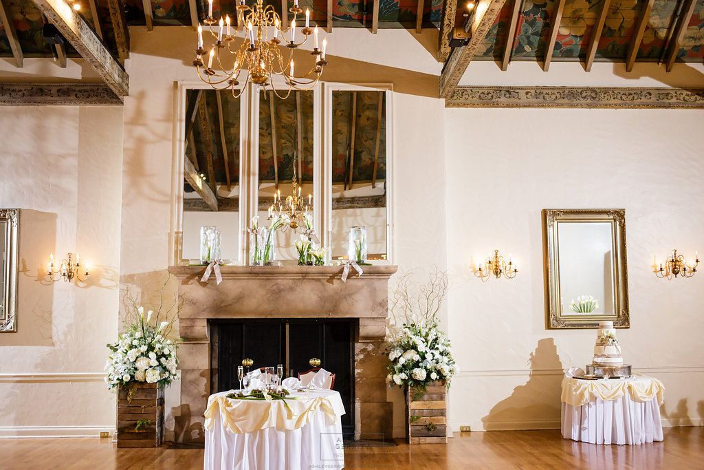 Huntingdon Valley Country Club Wedding By Ashley Gerrity Photography Philly In Love