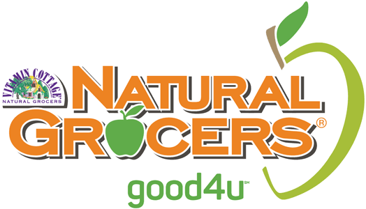 Ask The Good4u Crew In Conifer Co For Zot Organic Brand Of Good4u Candy Organic Glutenfr Natural Grocers Grocery Store Organic Organic Groceries