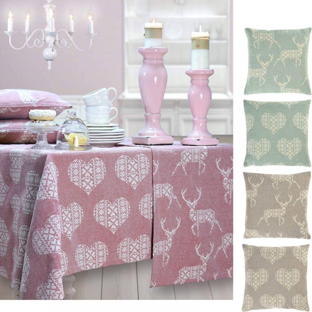 romantischer landhauslook in pastell mitteldecke sander. Black Bedroom Furniture Sets. Home Design Ideas