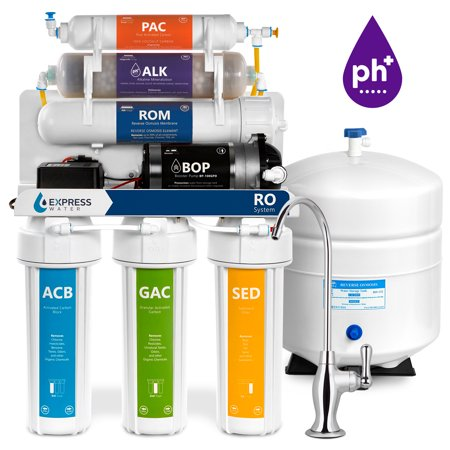 Home Improvement Reverse Osmosis Water Reverse Osmosis