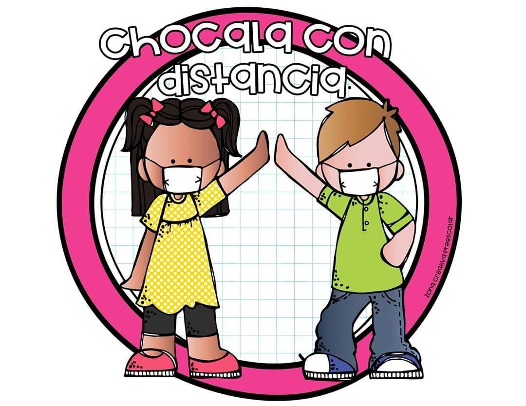 Pin De Brenda Torrecillas En Saludos Escolares En